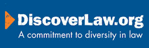 DiscoverLaw: A commitment to diversity