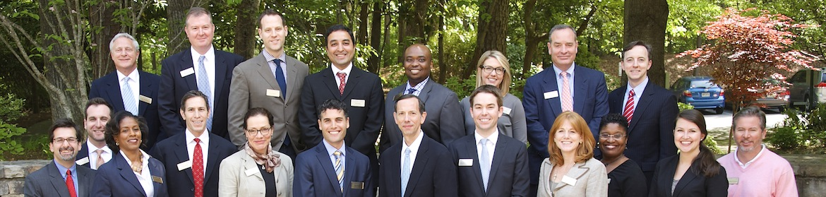 Emory Law Advisory Board