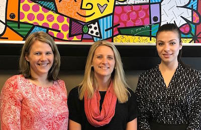 French 03L, Fischer 16L