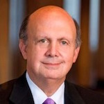 Labovitz-74L.jpeg