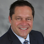Williams 81L