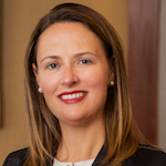 Withrow 97L