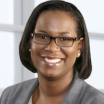 Cole-Johnson 08L