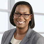 cole-johnson-150.jpg