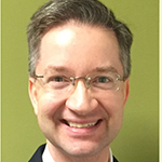 Escoffery