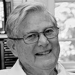 Etheridge 55L