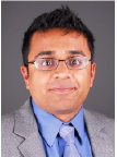 Maneesh Gupta
