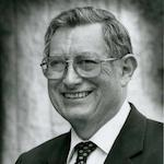 Judge James Head 52L