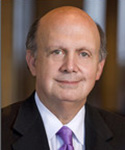 Labovitz 74L
