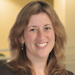 Lindley 93L