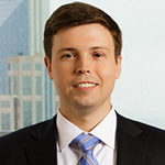 Richards 11L