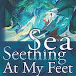 Syribeys cover