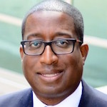 Washington 04L