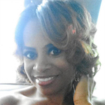 Williams 03L