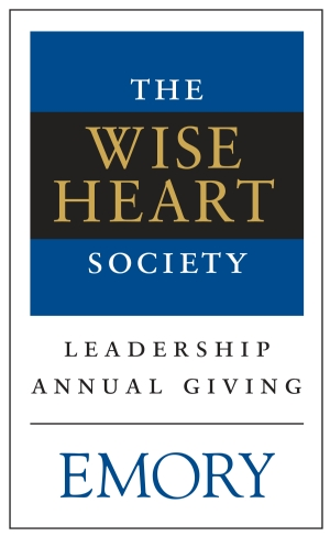 Join the Wise Heart Society.