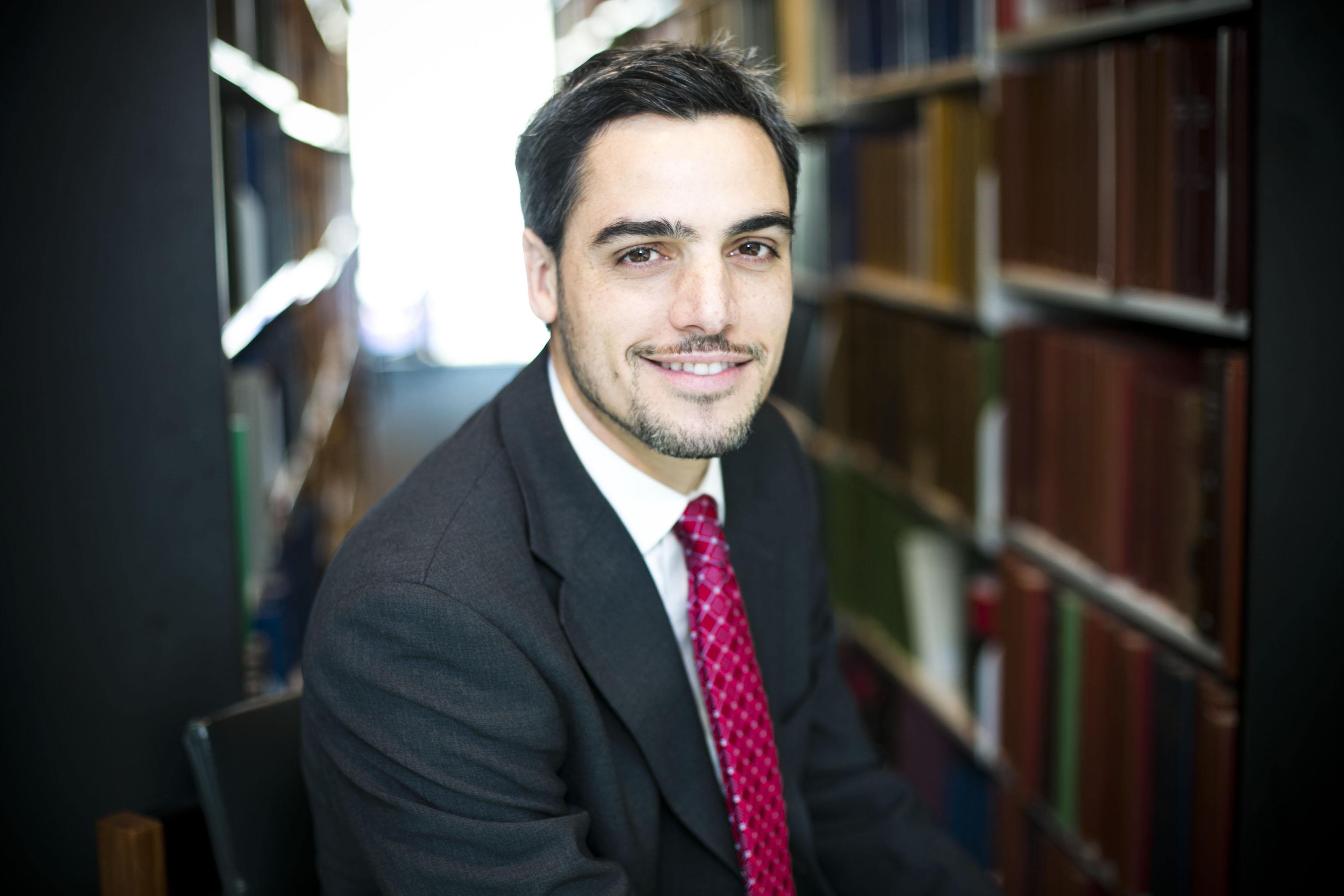 Masthead | Emory University School of Law | Atlanta, GA