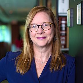 Sarah Shalf | Emory University School of Law | Atlanta, GA