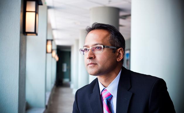 Prosecutors often balk at capital cases - The Boston Globe