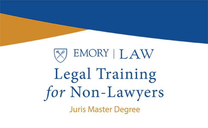 Juris Master Program For Non Lawyers Now Offering Online Study For