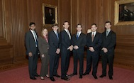 Emory Law at the United States Supreme Court